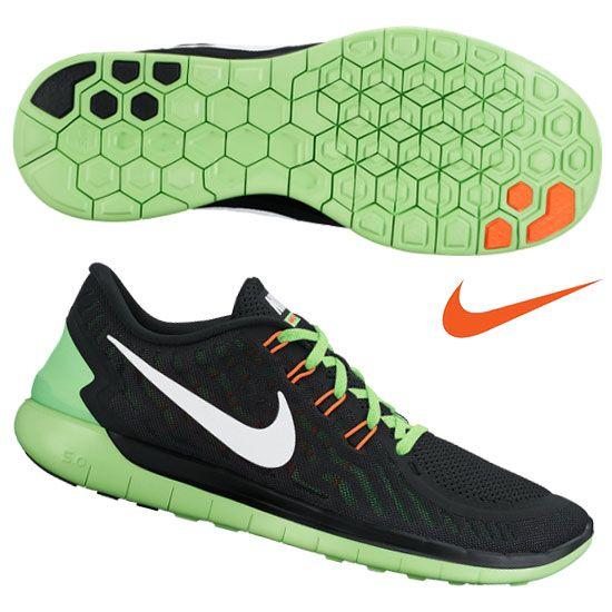 Nike Free 5.0 M Price: before: 119,90 € NOW: 107,90 € Run crazy Free........ http://www.heavenofbrands.com/gr/catalogsearch/result/?q=Nike+Free+5.0+M