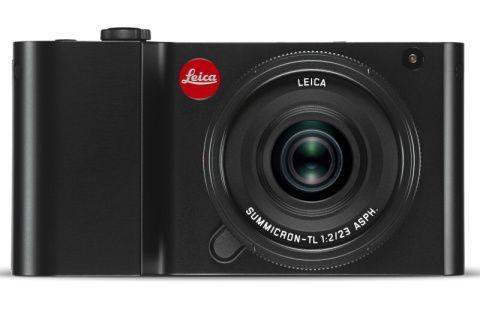 ライカカメラジャパンは、APS-Cミラーレスカメラ「ライカTL」のブラックおよびシルバーボディの発売日を11月26日に決定した。