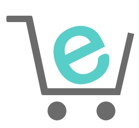GroupBy eCommerce Solutions