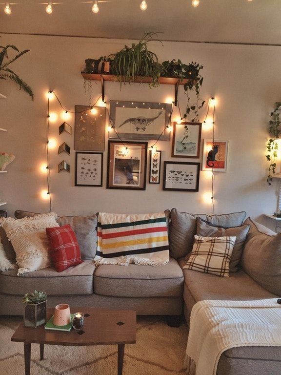 37 Genius College Apartment Living Room Ideas To Make Your Room Cute And Bigger In 2021 College Apartment Living Room Living Room Themes College Apartment Decor