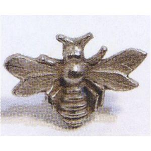 Emenee Decorative Hardware Bee Cabinet Knob