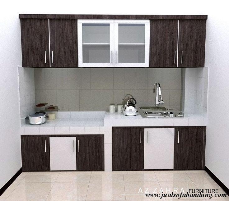Pengaturan yg rapi serta rencana yg pas yaitu kunci berhasil buat mendesain kitchen set minimalis di dapur anda biar nampak cantik. Lantaran pada jaman moderen seperti saat ini, dapur bukan cuma jadi tempat kesibukan masak memasak, tetapi dapur juga sebagai satu sisi dari tempat suatu rumah sebagai