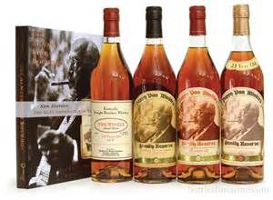 nation pappys year bourbon