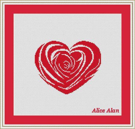 download valentine bells 2011 ringtone