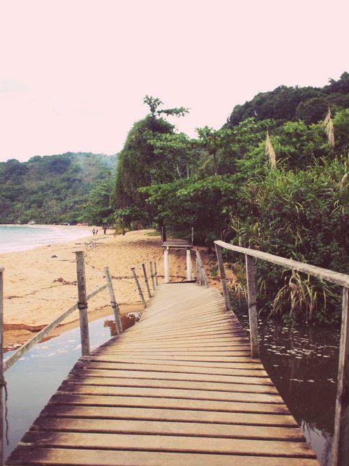 ..: Beaches, Favorite Places, Places I D, Summer, Travel, Bridges, Walk