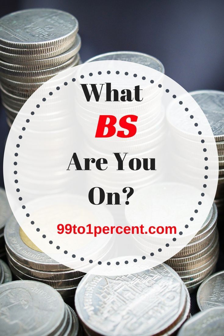 What BS Baby Steps Are You On  #BS #BabySteps #DaveRamsey #education #resume #resumes #FAMILY #RELATIONSHIPS #Money #FINANCIALINDEPENDENCE #FRUGALITY #MONEYSMARTS #PERSONALFINANCE #Millionaire #MillionDollarChallenge #MillionDollarClub #blog #blogging #DEBTFREE #Debt #Frugality #MakingMoney #Mortgage #networth #Personal #Finance#Progress #prosperity #ragstoriches #Saving #spendingmindfully #startedfromthebottom #Studentloans #Successstories #success #rich #riches #money #retirement #early…