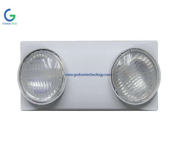 Emergency Light GS-208  sc 1 st  Pinterest & 26 best Cooper Lighting images on Pinterest | Lighting products ... azcodes.com