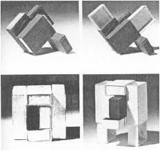 neo concretism object - Google Search