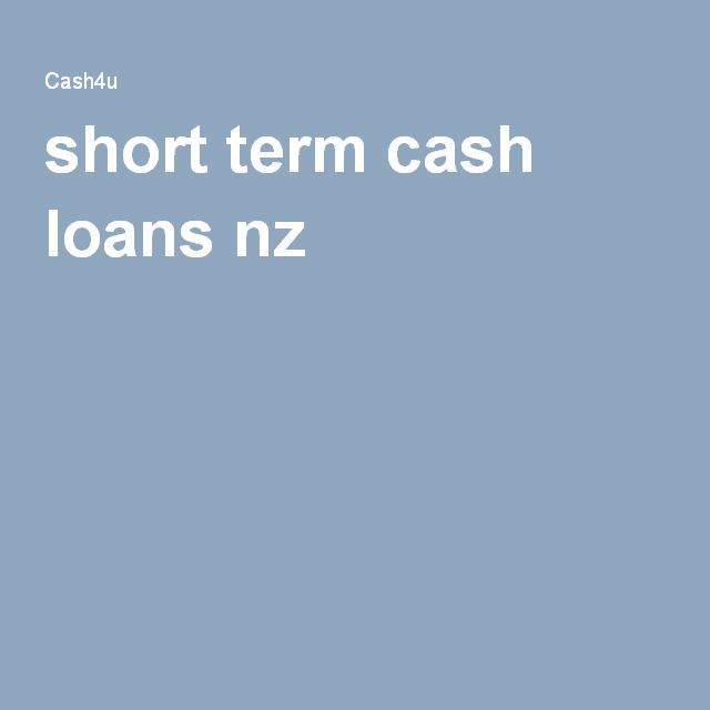 Payday loans for beneficiaries with bad credit nz photo 10
