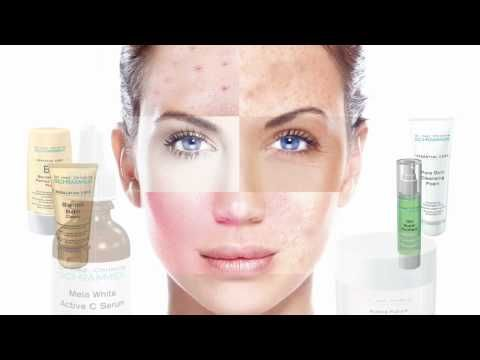 Green Peel herbal peeling treatment, the original method by Dr. med. Christine Schrammek-Drusio, is a medically developed, worldwide proven, biologically-based method for peeling the skin with exclusively natural plant ingredients.
