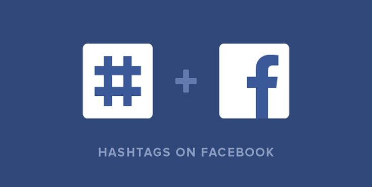 Hashtags on Facebook – Should You do it? http://www.liftlikes.com/hashtags-facebook-it/