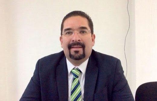 Debe municipio hacerse responsable por la atención de las víctimas de choque de funcionario: PRI Municipal   El Puntero
