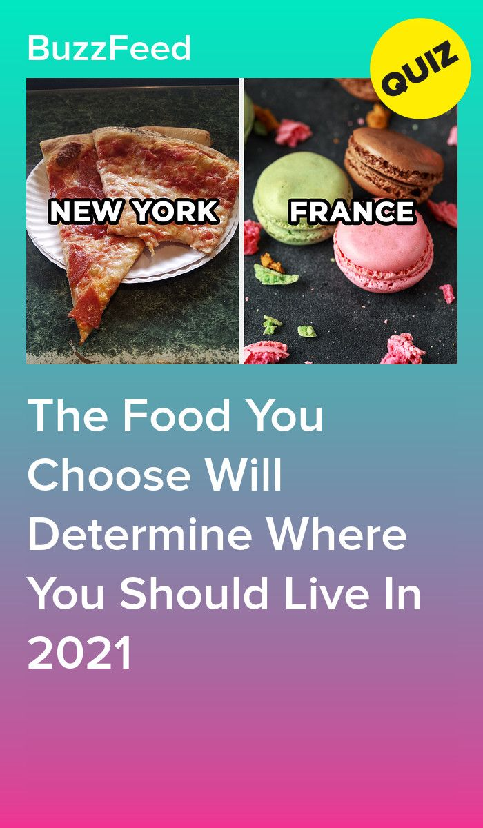 The Food You Choose Will Determine Where You Should Live In 2021 In 2020 Food Quiz Buzzfeed Food Quiz Quizzes Food Jávea is a relatively small town between the montgó and cumbre del sol. pinterest