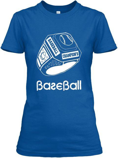 BASEBALL Available size: S-3XL  Designed & Printed in the USA -  Order here: https://teespring.com/new-baseball-2016 #womens #girl #tshirt #shirt #fashion #design #2016