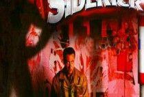 English Movies 2016 – Sidekick – Latest Hollywood Movie