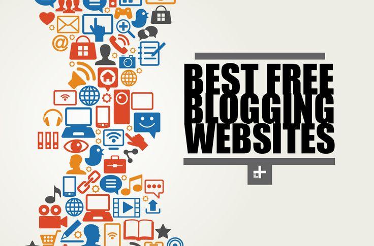 Best blogging sites copy (Brandon Widder, 10-5-13)