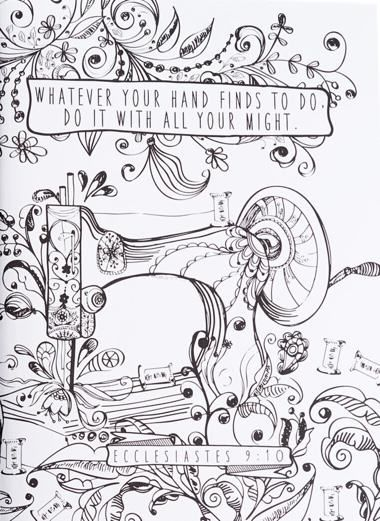Coloring Book Using Water : Best 25 adult coloring ideas on pinterest drawing techniques