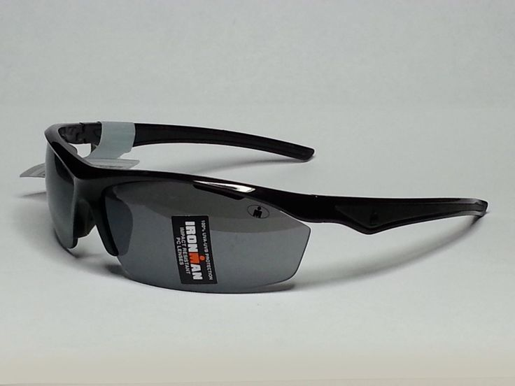 #ebay Ironman Sport sunglasses  Men withing our EBAY store at  http://stores.ebay.com/esquirestore