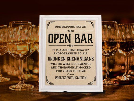 Best 25 Wedding Alcohol Calculator Ideas On Pinterest Budget Drinks And