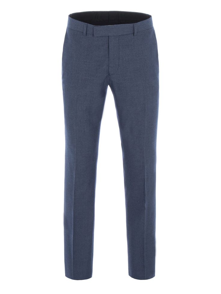 Buy: Men's Limehaus Brightwell Blue Jaspe Slim Fit Trousers, Blue for just: £64.00 House of Fraser Currently Offers: Men's Limehaus Brightwell Blue Jaspe Slim Fit Trousers, Blue from Store Category: Men > Suits & Tailoring > Suit Trousers for just: GBP64.00