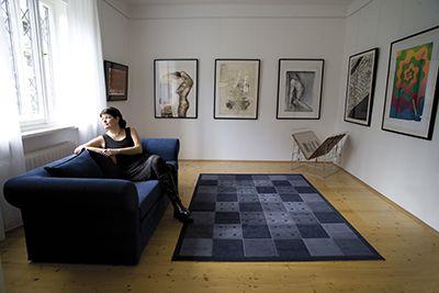 Fineart | O galerii