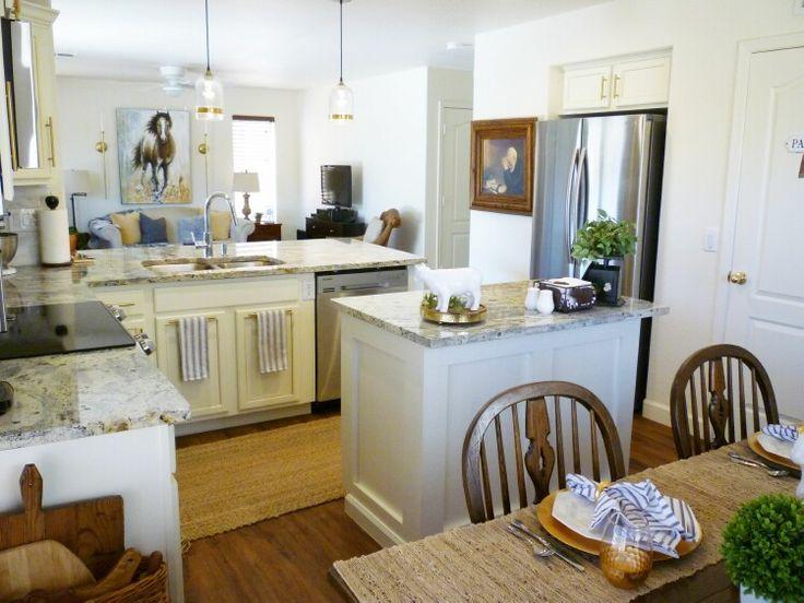 232 Best Kitchen Images On Pinterest