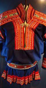 Bilderesultat for samisk kunsthåndverk