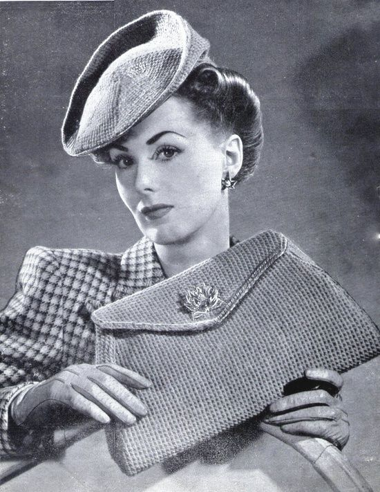 1682 best images about 1940s Mood Board on Pinterest