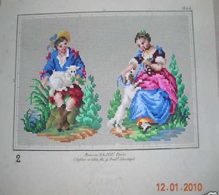 652fb724abefea25516c90647ff70eb6.jpg (1894×1686)