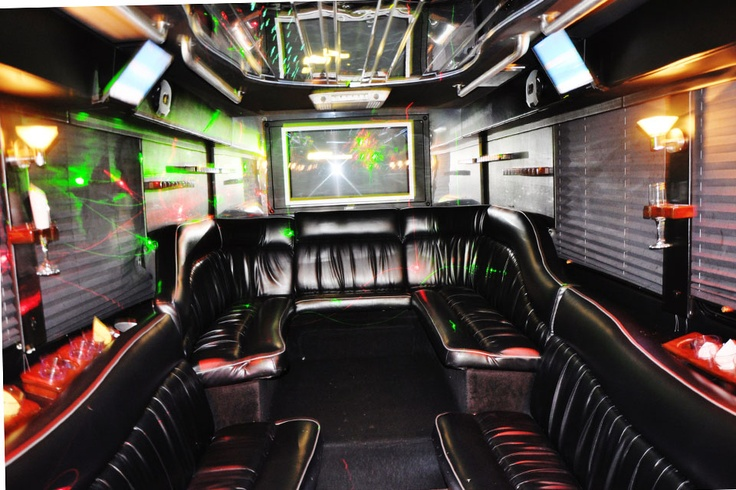 188 Best Images About Nice Exotic Limos On Pinterest