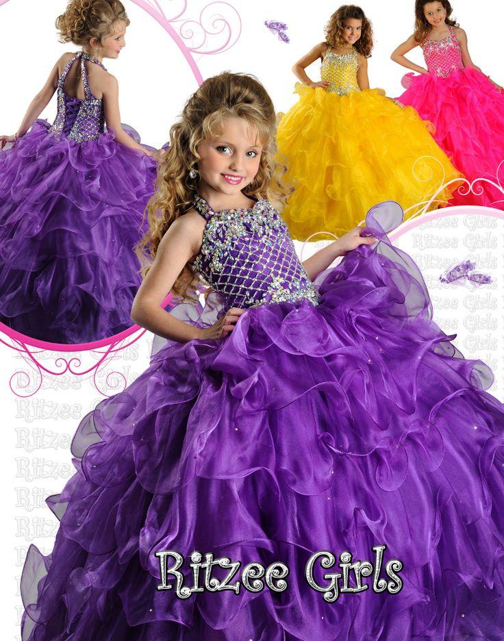 Mejores 88 imágenes de Ritzee Girls en Pinterest   Concursos ...