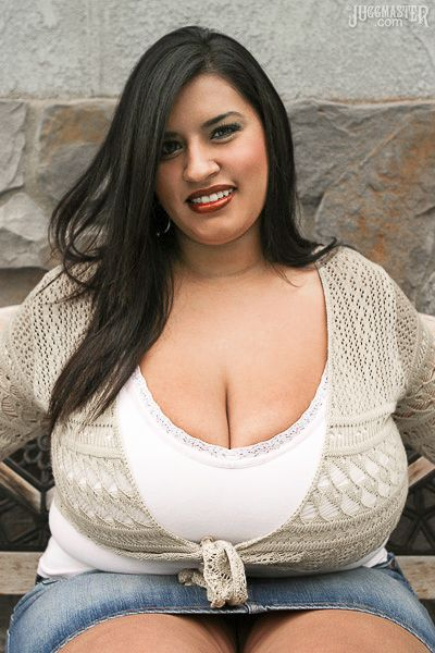 oasis bbw dating site Oasis active – another 100% free online dating site oasis active boasts: more than 2 million members no charges ever for anything unlimited galleries and.