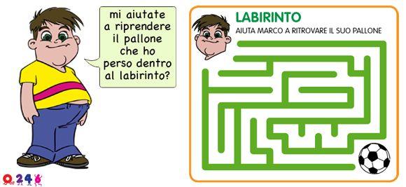 labirinto-gioco-bambini-marco1.png (580×267)
