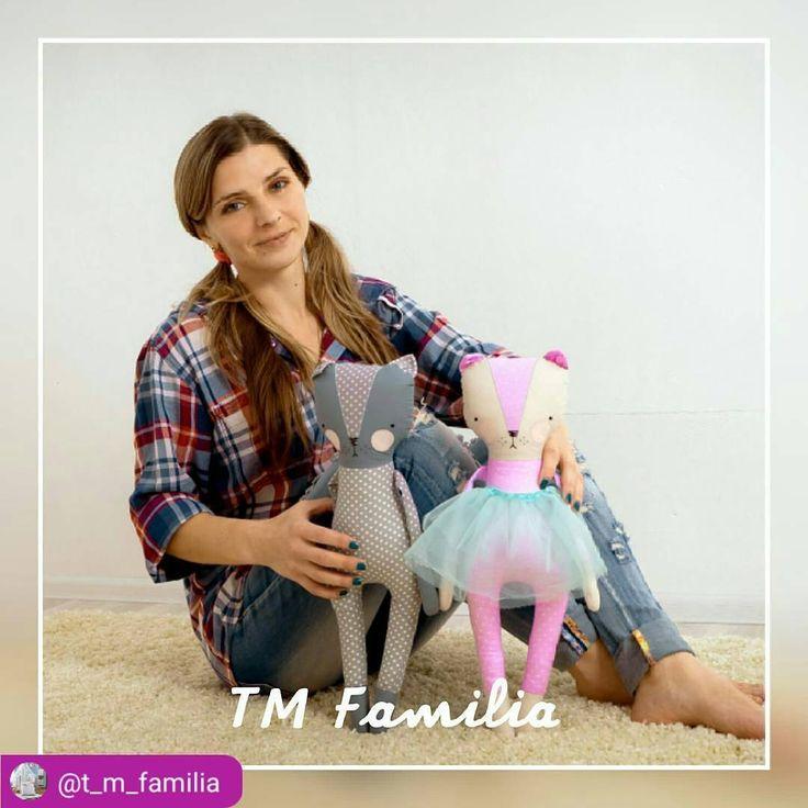 Коты-обнимашки!!! Игрушки ручной работы для ваших деток!!! Для заказа: 📱Директ 📱WhatsApp/Viber +7967-311-24-86  #игрушкидлядетей#игрушкиручнойработы#котыдетям#котыобнимашки#котэ#котыигрушки#котыдлядетей#обнимашки#котэ😻