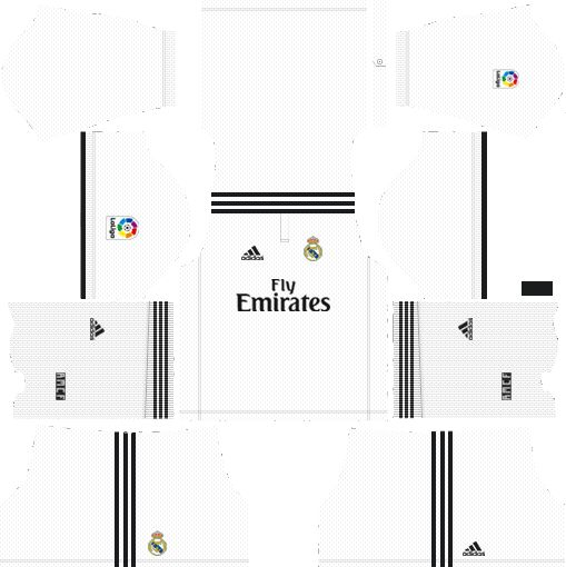 4b90b89d0c9 dream league soccer real madrid kits 2018-2019 url 512×512