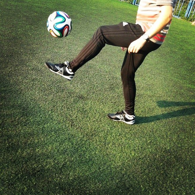 #Шиповки #Kelme #furiaTF #Adidas #brazuca #adidasfootball #sport #бутсы #мяч #sportlife #sportvrn #voronezh #football #futsal #imsovrn #низкиецены #никитинская44 #shoes #sale #сороконожки #imso