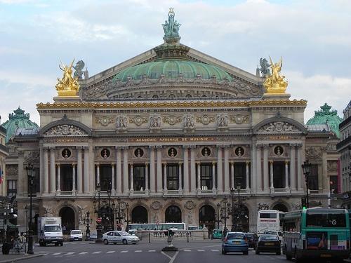 opera bastille parigi wikipedia