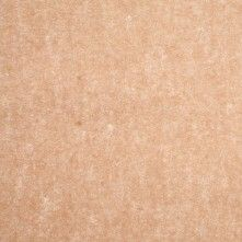 Heathered Indian Tan Felted Wool Blend