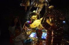 Paço do Frevo, Recife