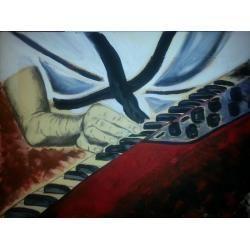 mani-sul-pianoforte