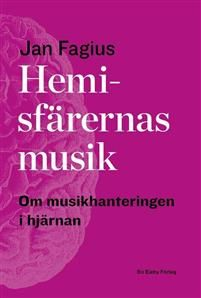 Hemisfärernas+musik+:+Om+musikhantering+i+hjärnan