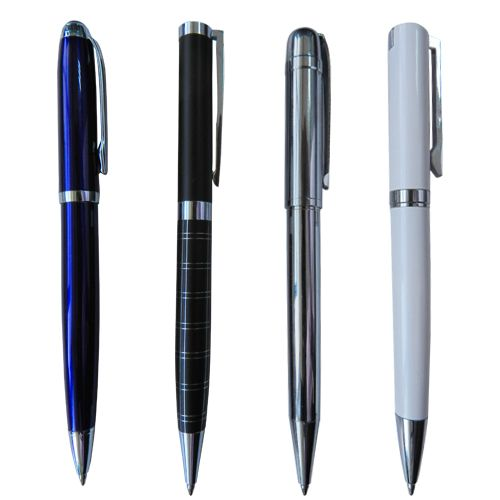 Search more elegant look with a highly perceived value of Promotional and Corporate Metal Pens from #Steigens in #Dubai.