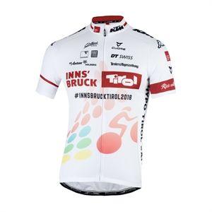 """zeige Details für Rad Trikot kurz """"Team"""" 17"""