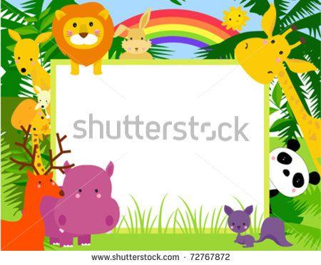 Noahs Ark CaRTOON Stock Photos, Images, & Pictures | Shutterstock