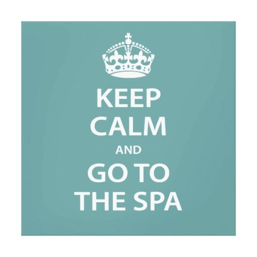 """Spa party.  Kathy's Day Spa Party""""! Skincare, facials masks and make-up techniques!! Booking within the Southern NJ area or start your own Spa Party business, ask me how? www.beautipage.com/KathysDaySpa www.facebook.com/KathysDaySpa"""
