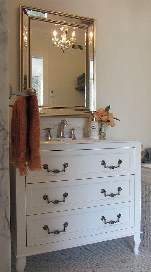 Bathroom Vanity Renovation Ideas 174 best old dresser turns into bathroom vanity images on