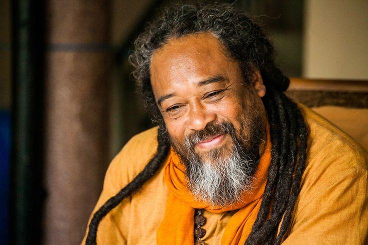 100 лучших цытат Муджи - http://meditation-journal.com/100-tsytat-mooji