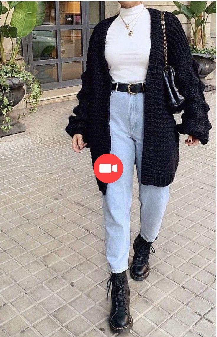Danny Light Wash Jeans – vêtements de mode hiver