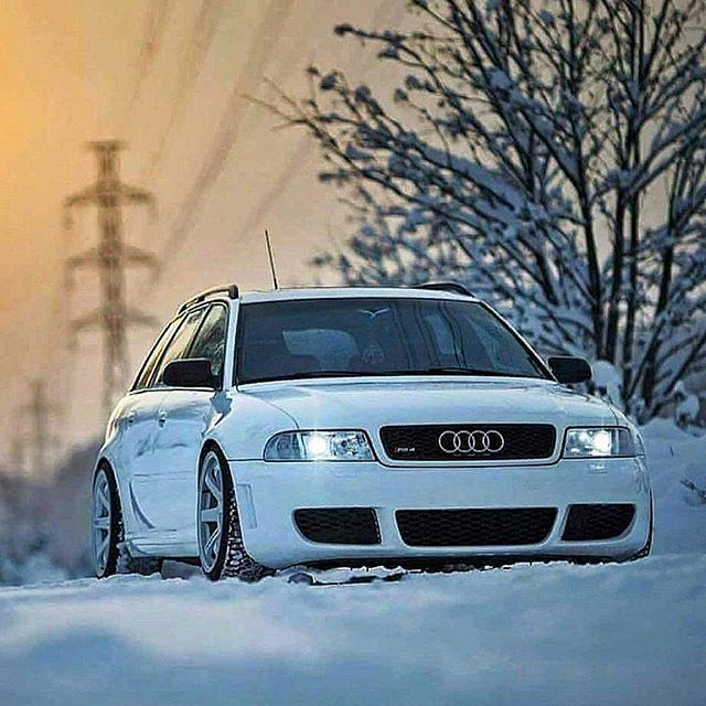 17+ Best Images About Four Rings Of Audi On Pinterest