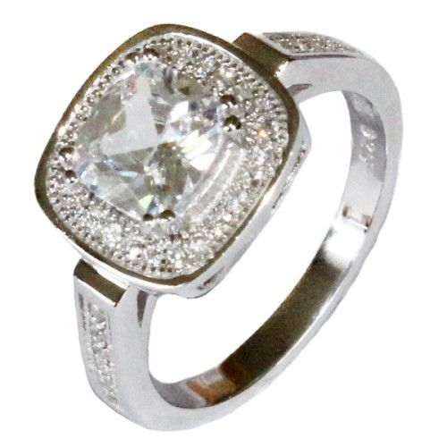 1000 images about promise rings on